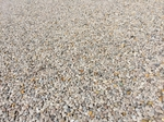 Herdecke: Balkonsanierung Marmorsplitt Occhialino