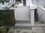 Dortmund: Terrassenabdichtung und Steinteppich M1006