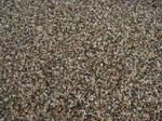 Iserlohn Hennen: Balkonabdichtung und Spachtelung mit Colorquarz P13 naturmittel